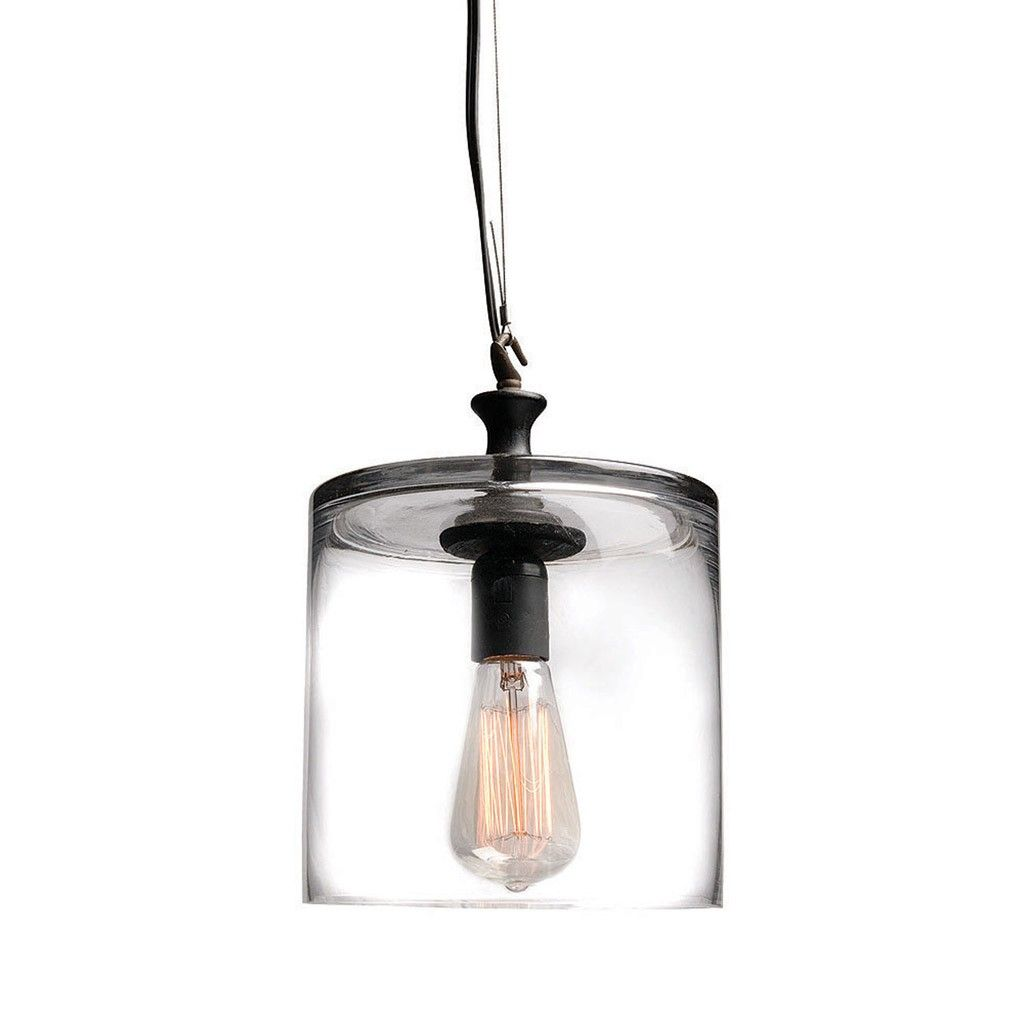 The hernandez pendant is a straightforward modern design with a shop for four hands mason pendant and other home office lighting make lighting a critical style element from pendant fixtures to table lamps arubaitofo Gallery