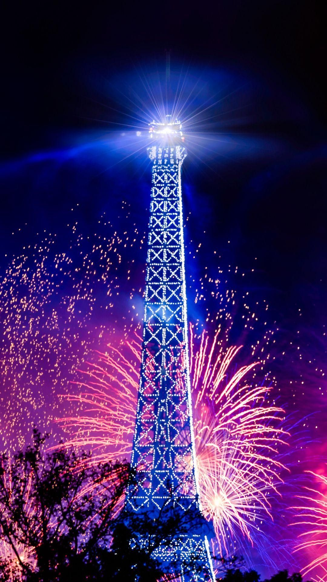 Fireworks image by darkladyaris Fireworks wallpaper