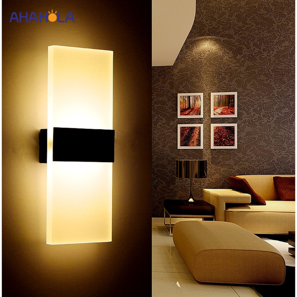 Wall Lights Living Room In 2020 Wall Lights Wall Lights Bedroom Led Wall Lamp