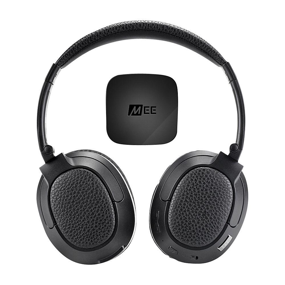 Connect T1cma Bluetooth Wireless Headphone System For Tv Wireless Headphones Bluetooth Headphones Wireless Headphone