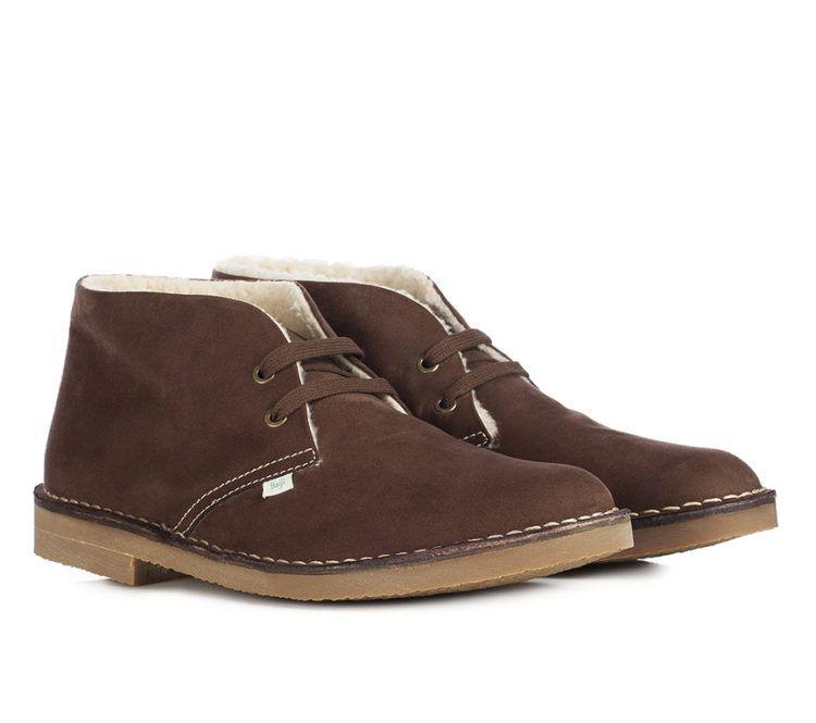 scarpe-da-uomo-invernali