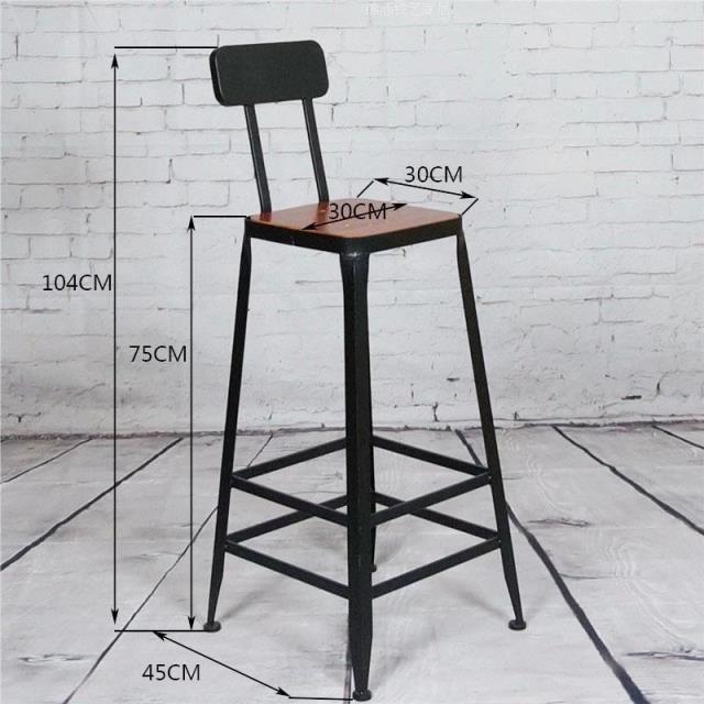 Taburetes Para Barra Buscar Con Google Decoracion De Muebles Muebles Muebles De Acero