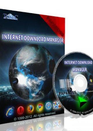 idm download cracked version free download