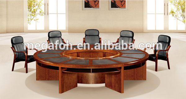 Mesa Para Conferencia (http://spanish.alibaba.com/product