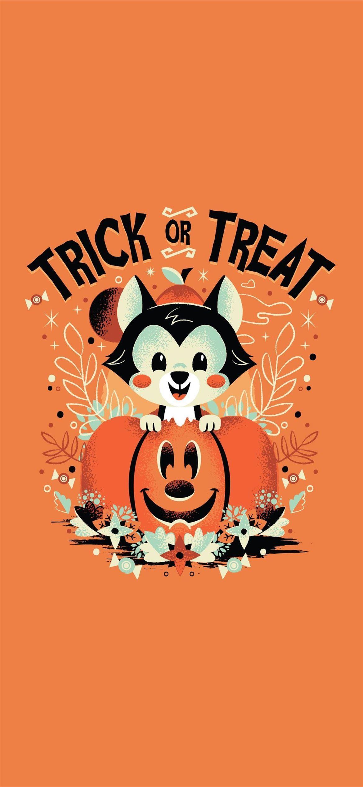 Halloween Iphone Halloween Trends Dog Wallpaper Iphone Halloween Wallpaper Halloween Wallpaper Iphone