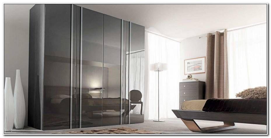 Armoire Porte Coulissante Gautier Loft Living Armoire Home Decor