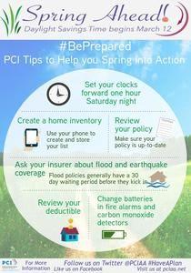2017 Daylight Savings Time Piktochart Infographic Editor Daylight Savings Time Daylight Savings Daylight Savings Time Begins