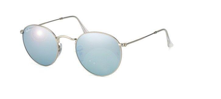 mushaobizheng on   Ray Ban Sunglasses   Ray bans, Ray ban sunglasses ... c7a59d5006