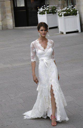 cymbeline un grand nom dans l 39 univers des robes de mariage