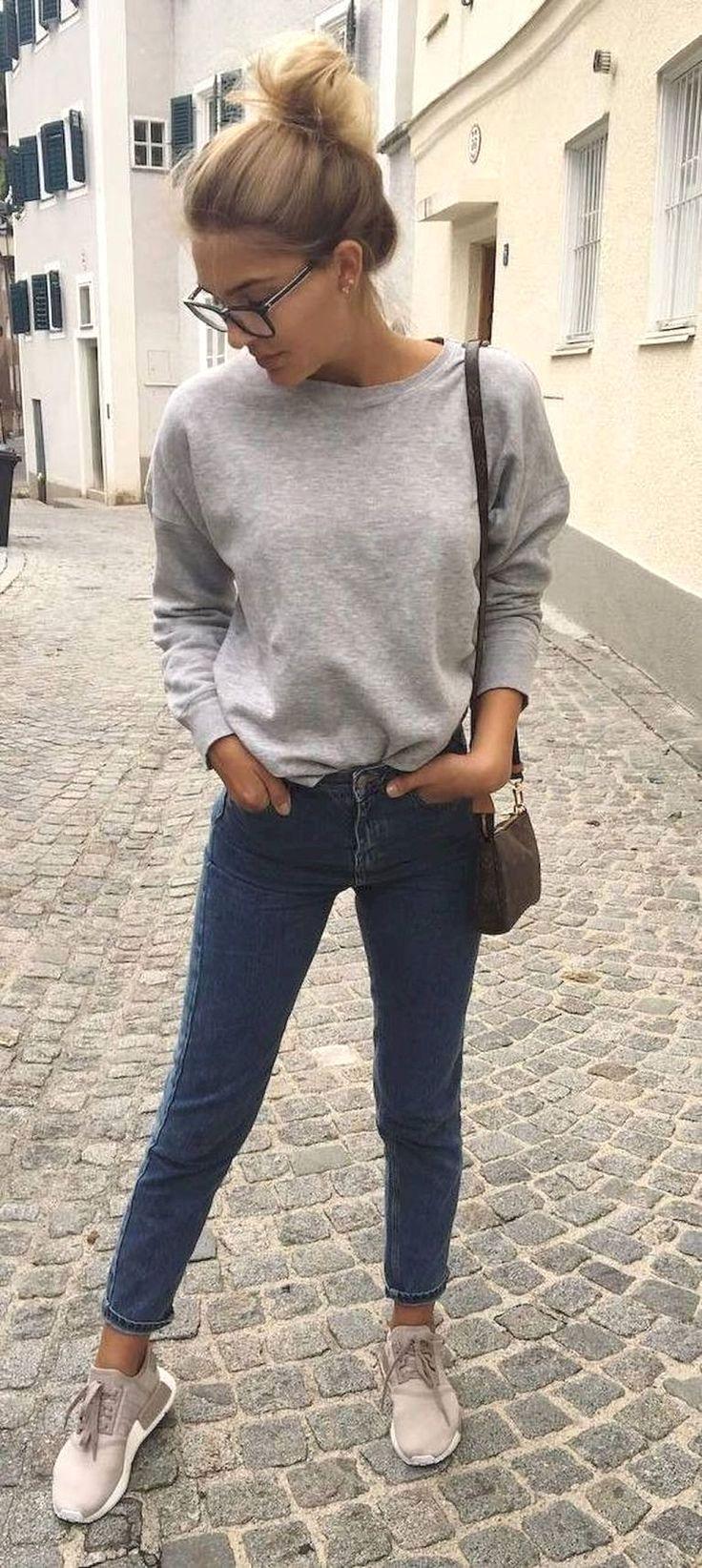 a28da7c4b31d3 Épinglé par Maeva Anezo sur tenue | S'habiller, Vêtements de style et Mode  tendance