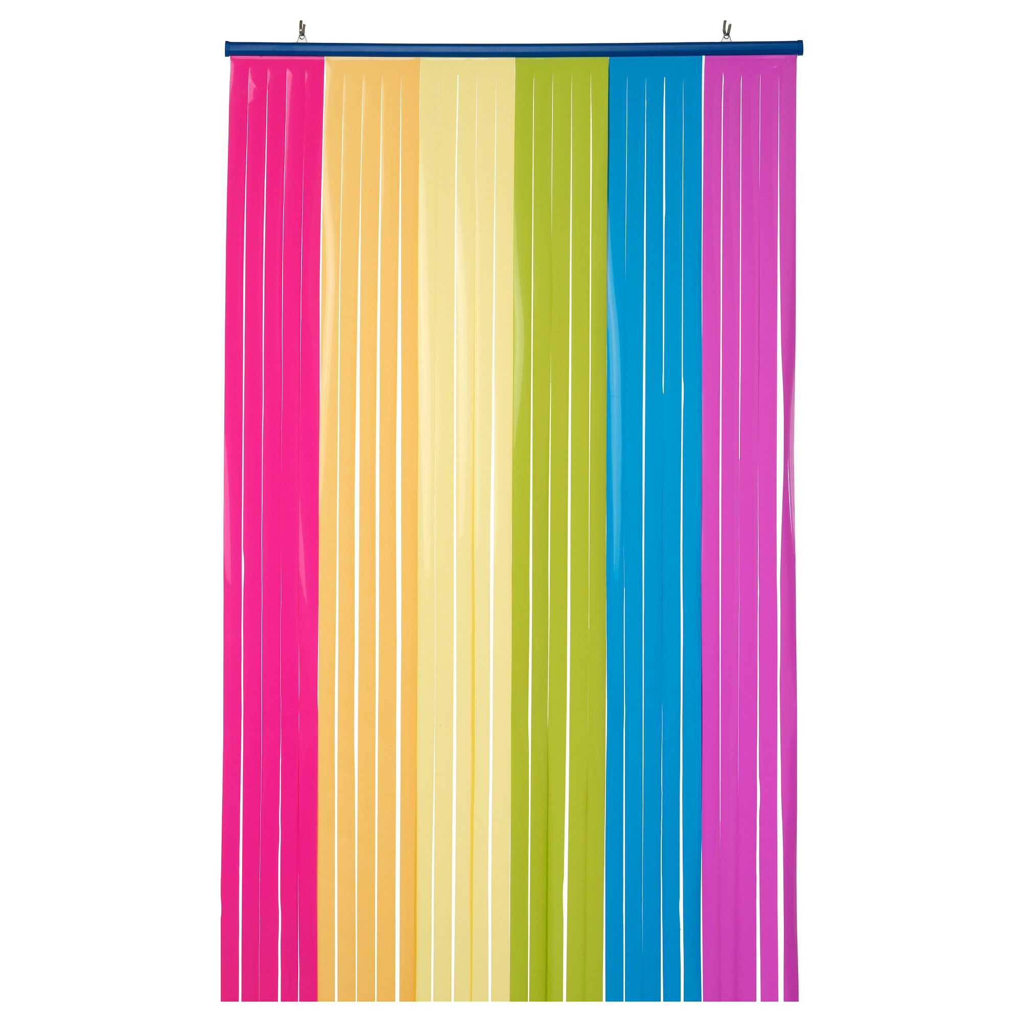 Vitaminer drape ikea for the home pinterest playrooms room and kids rooms - Tende colorate ikea ...