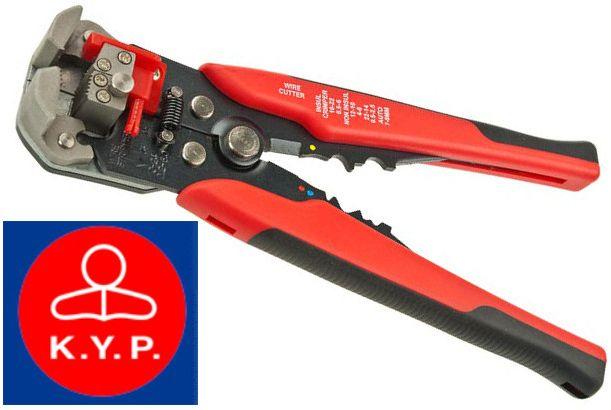 Sciagacz Izolacji Neo Szukaj W Google Pruning Shears Tools Wire Cutter