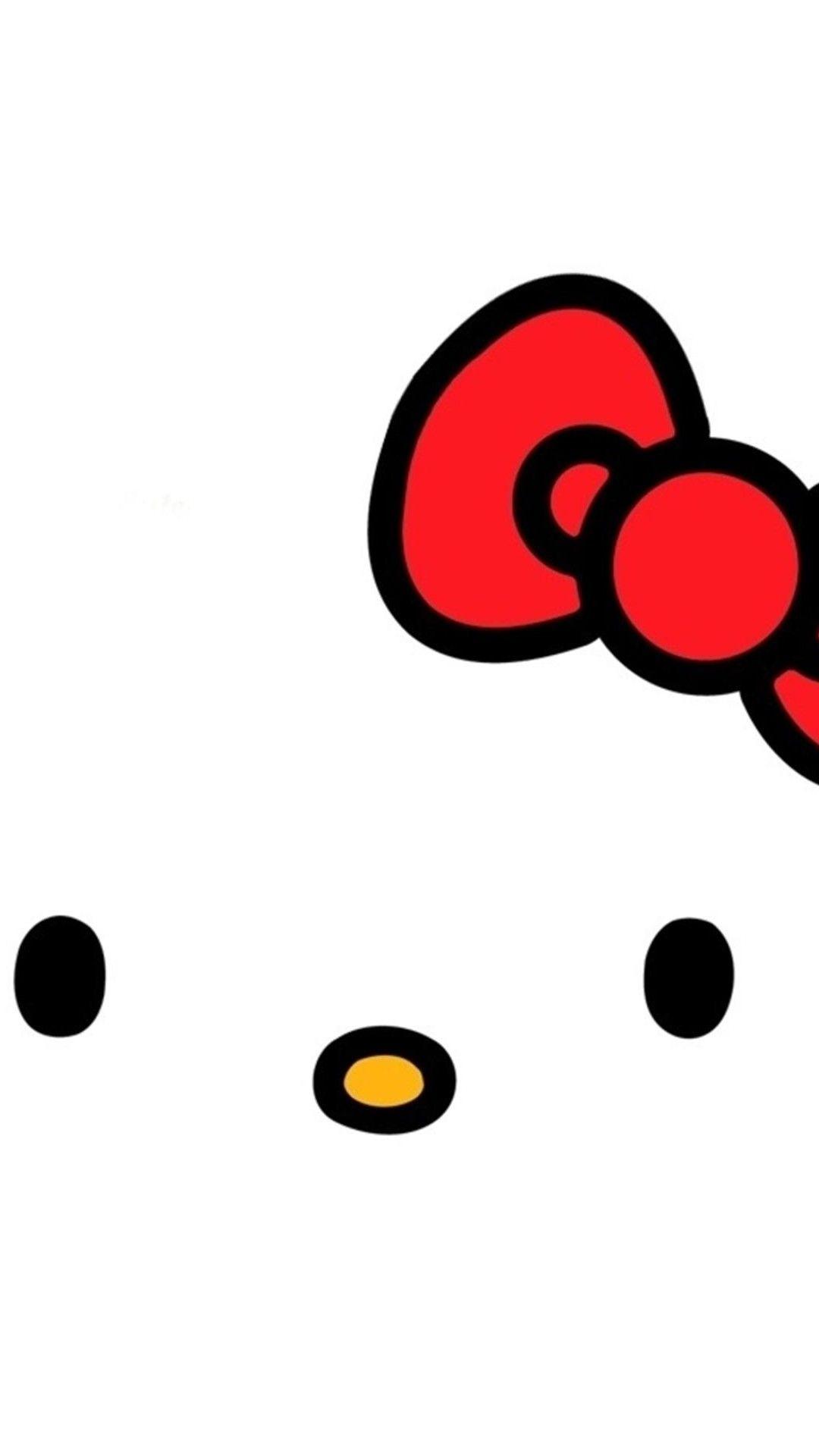 Great Wallpaper Hello Kitty Iphone 6s Plus - 532b601bfe96ff1865da2609fc3c0c51  HD_426614.jpg