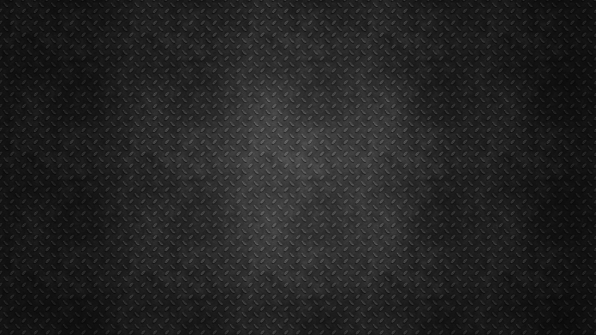 Black Background Metal Texture 19201080 Abstract Hd Planos De