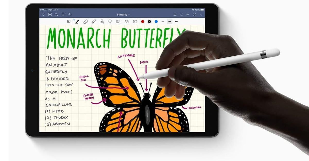 The Best Cheap Apple Ipad Deals For March 2020 Ipad Digital