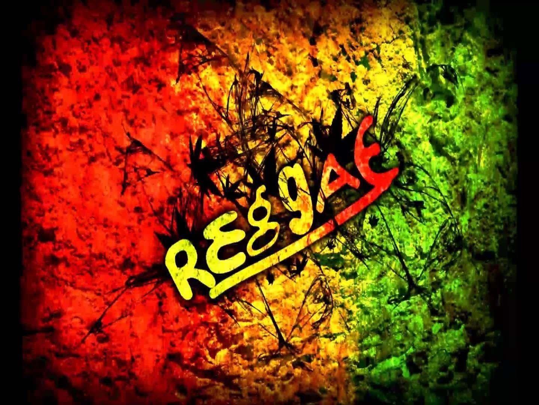 Pin By Sahil On Rasta With Images Reggae Art Reggae Rasta