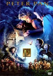 نتيجة بحث الصور عن مسلسلات كرتون Mbc3 القديمة Peter Pan Movie Peter Pan 2003 Pan Movie