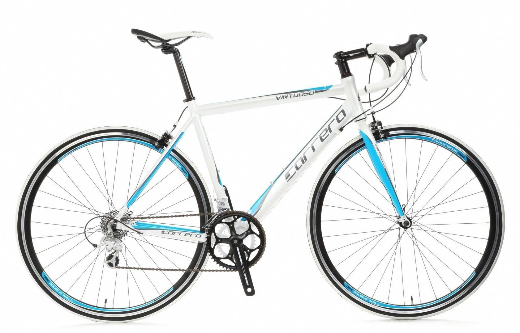 Types Of Bikes Road Bike Road Bikes Road Racing Bike