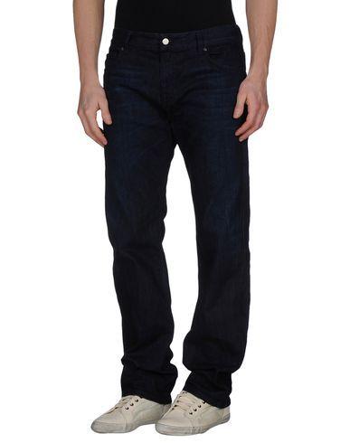 ROBERTO CAVALLI . #robertocavalli #cloth #top #pant #coat #jacket #short #beachwear