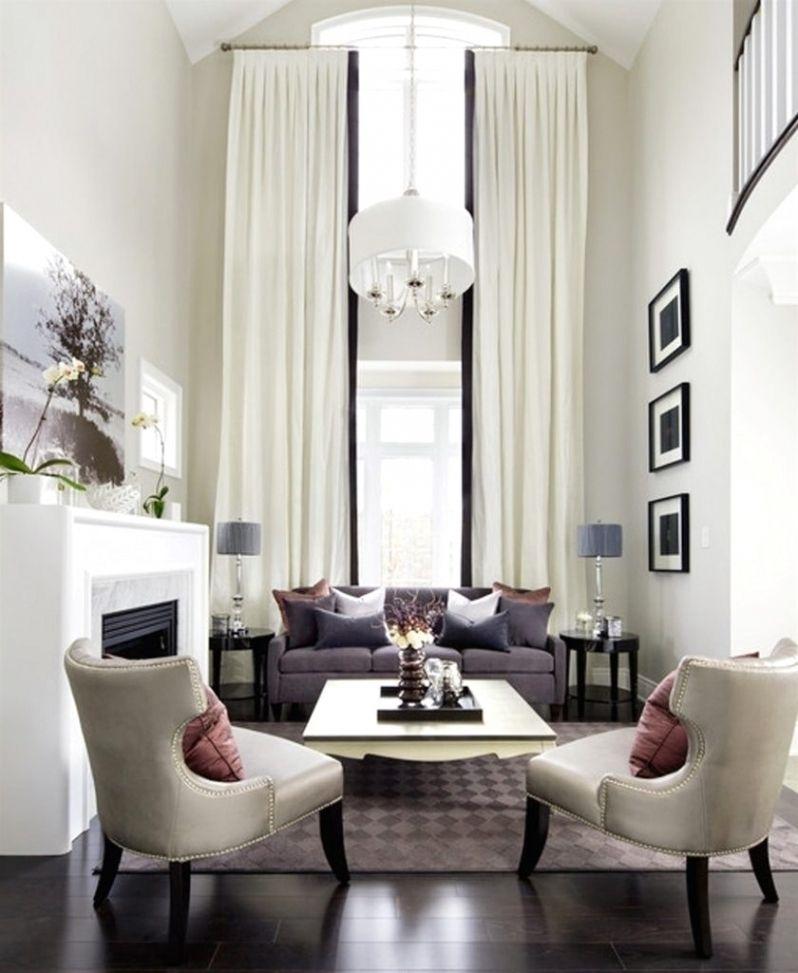 Luxus Wohnzimmer Deko Günstig