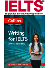 Collins writing for ielts book pdf