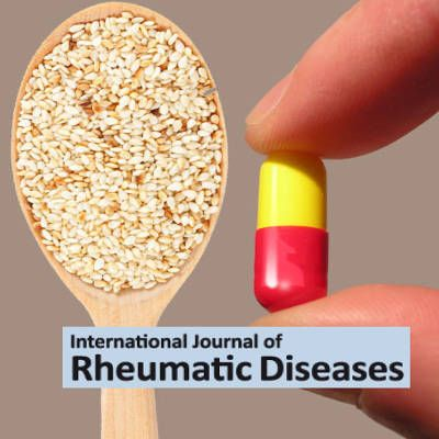 A remarkable new study published in the International Journal of Rheumatic Diseases confirms that food is not only medicine, but sometimes superior to it. Me