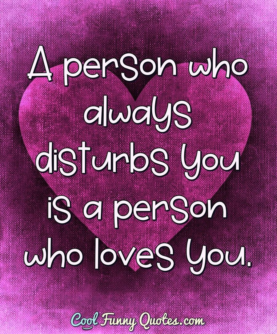 Funny Quote Love Quotes Funny Beautiful Love Quotes Cute Love Quotes