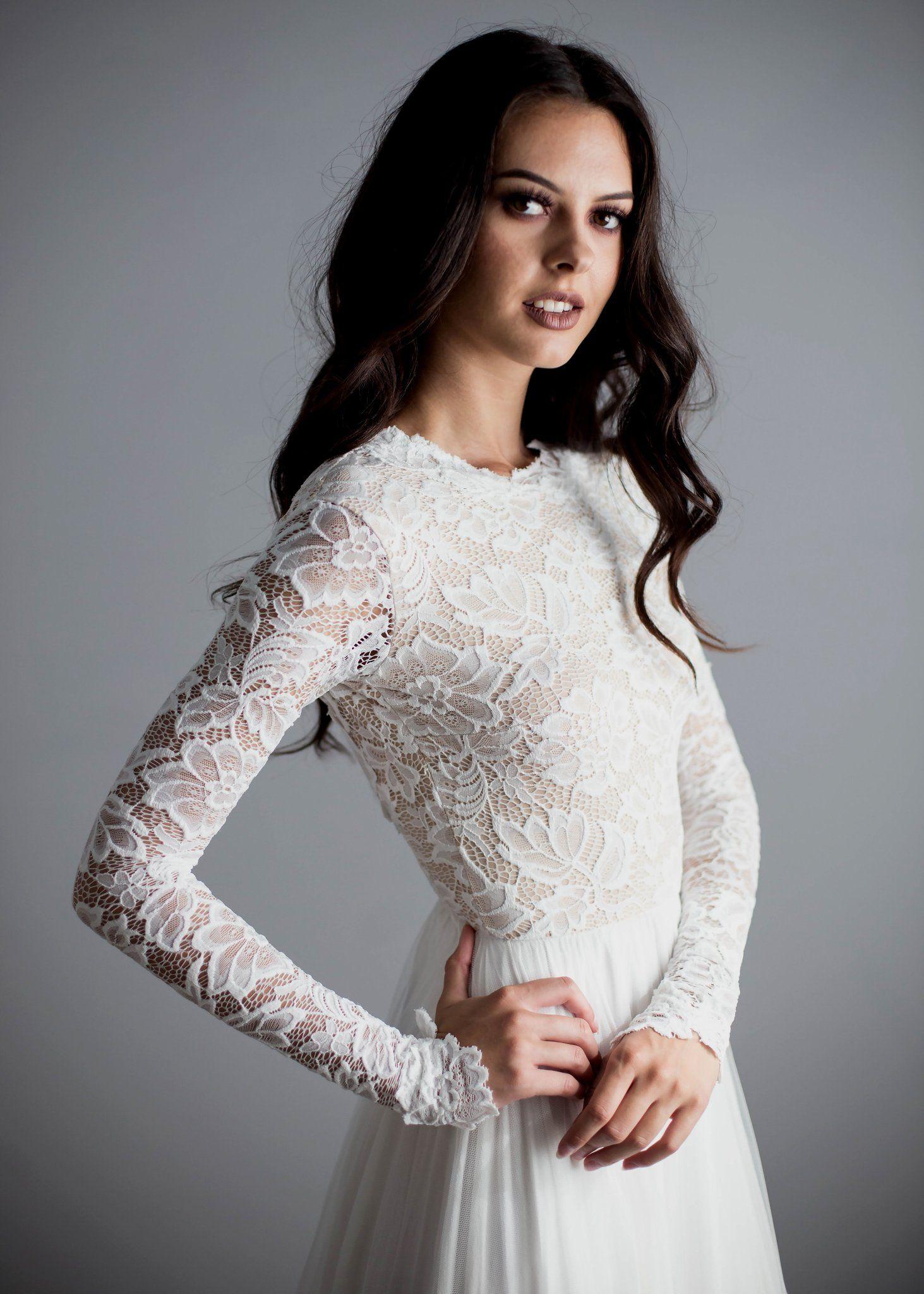 Zoey scoopback dress w ślubnaglowie pinterest wedding