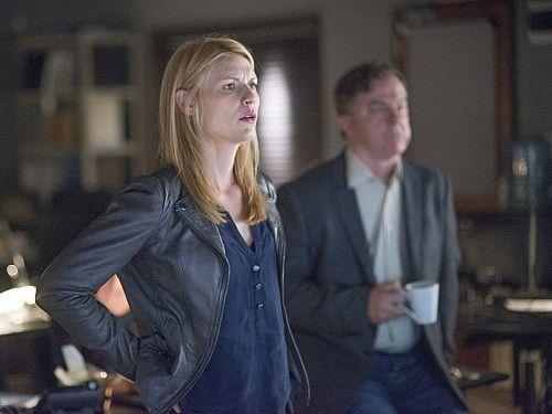 """Homeland Recap 11/2/14: Season 4 Episode 6 """"From A to B and Back Again"""""""