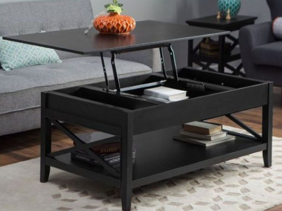 The Lift Top Coffee Table Ikea Coffee Table Target Coffee Table Cool Coffee Tables