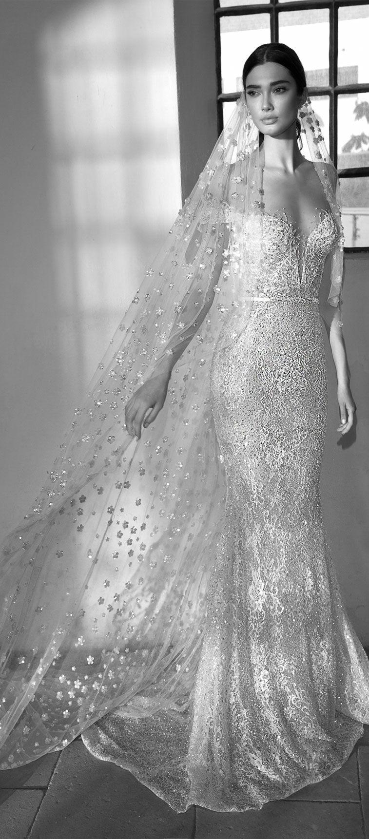 Lee petra grebenau wedding dresses u symphony in white