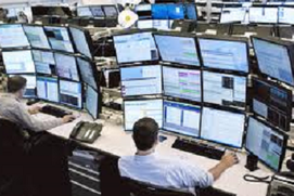 Managed Forex Accounts With The Online Trading Authority Copy Trades From Some Of The Worlds Best Traders To Your Trading Desk Computer Station Computer Setup