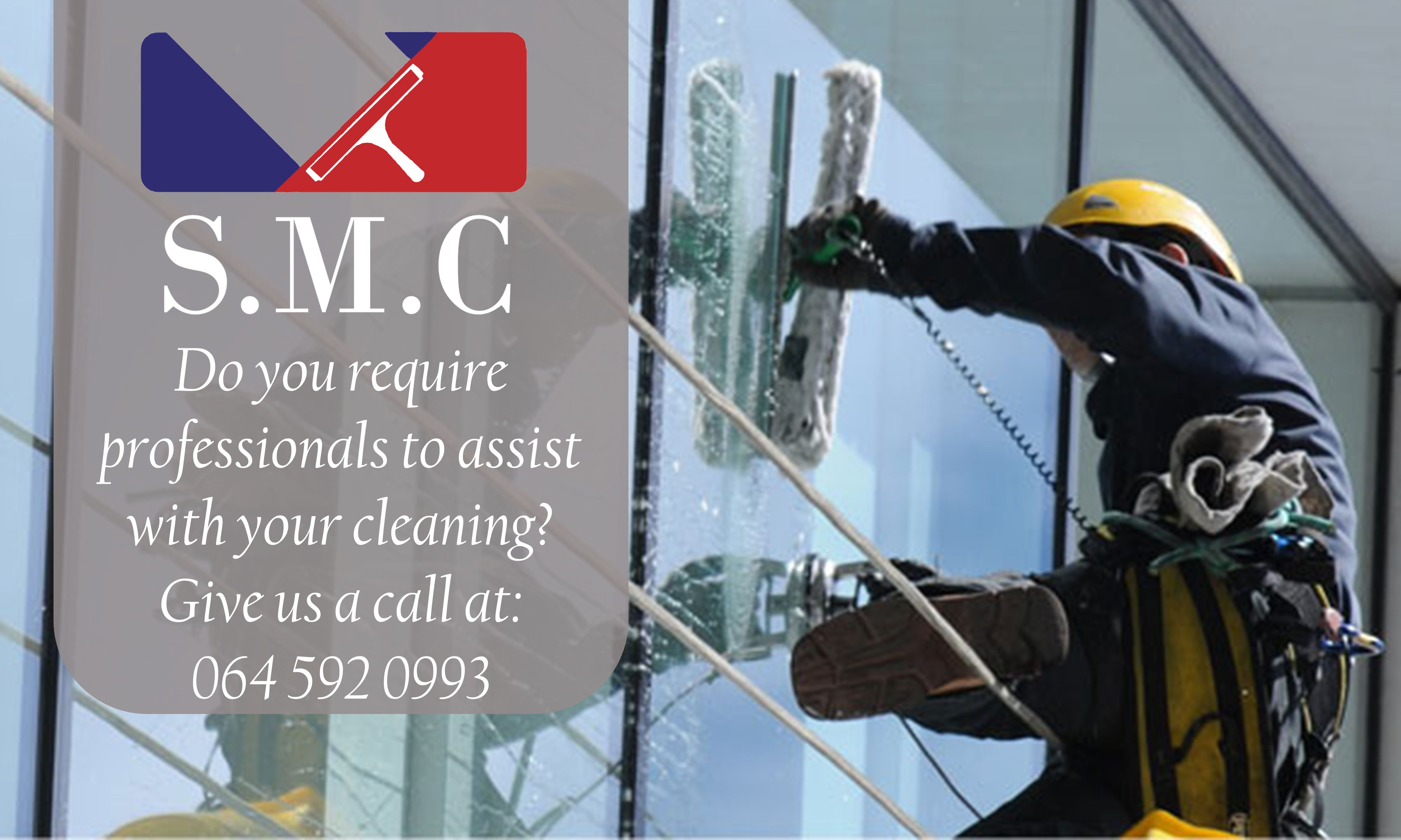 Get your office cleaned by the best if you are a business