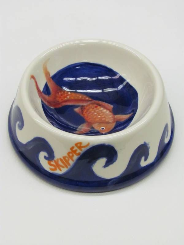 The Requested Page Is Unavailable Student Activities Center Iowa State University Ceramic Painting Pottery Shop Pottery Painting