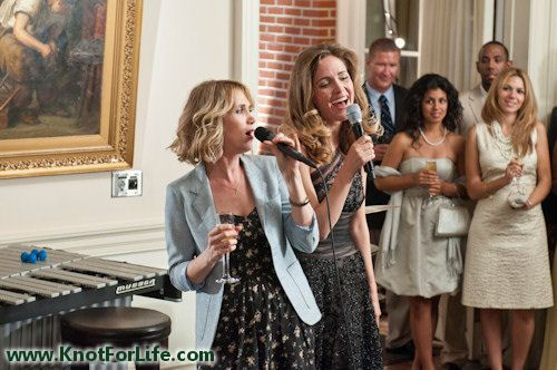 Bridesmaids Annie Um I Just Wanted To Say Really Quick That You Re So Special To Me Because W Bridesmaids Movie Bridesmaids Movie Quotes Wedding Speech