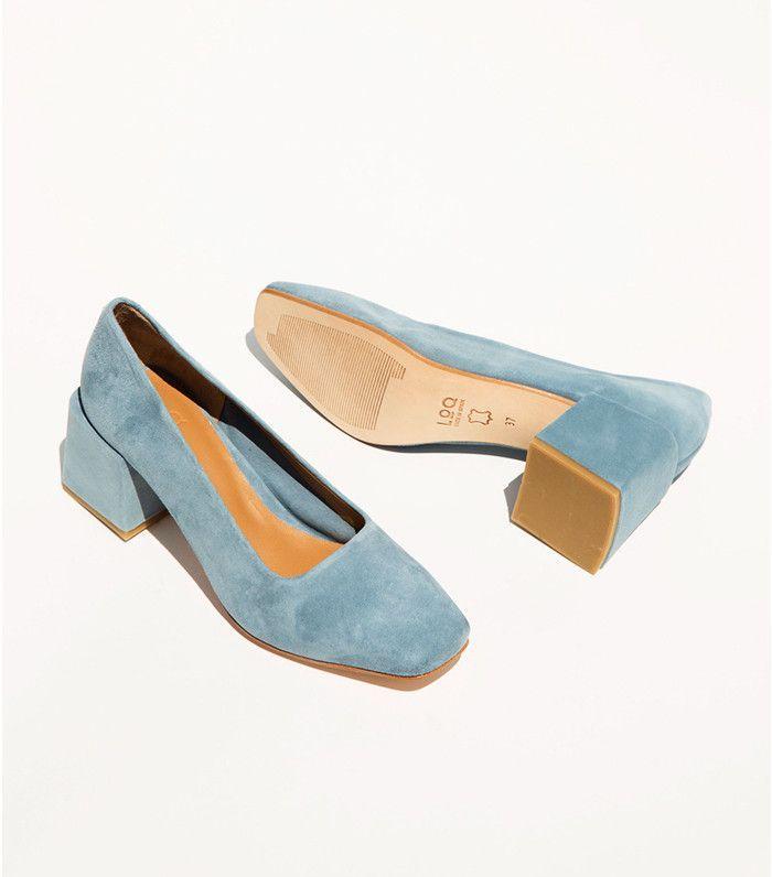 Casual shoes women, Women shoes, Heels