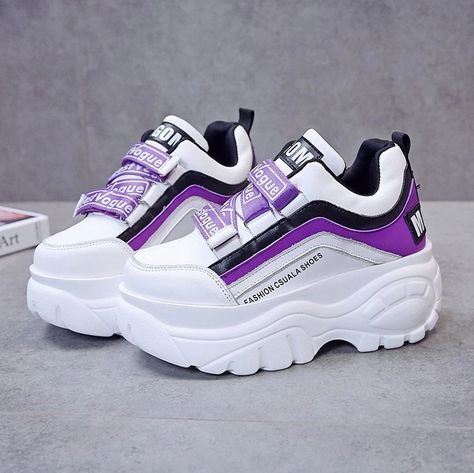 women fashion sneakers top brand design casual shoes in
