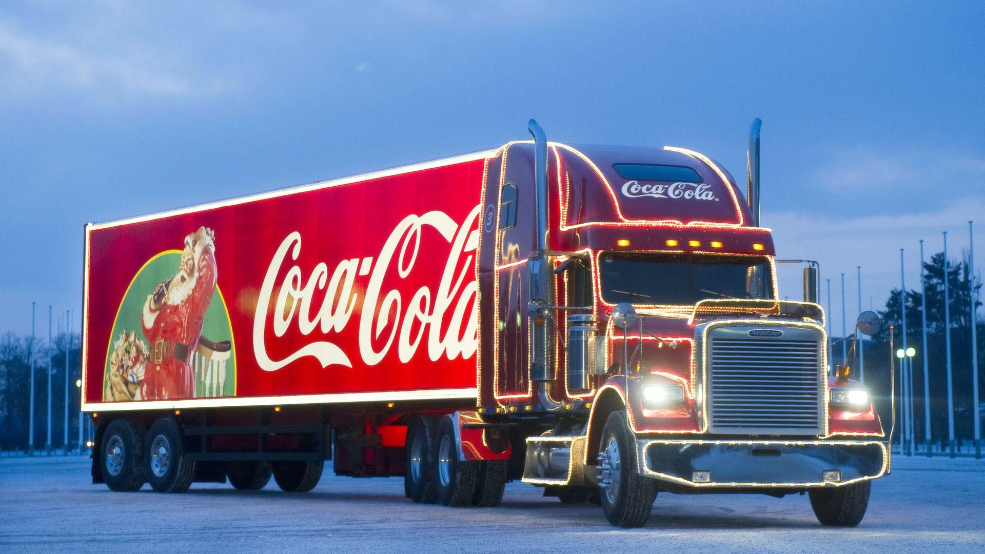 Epingle Sur Coca Cola 1