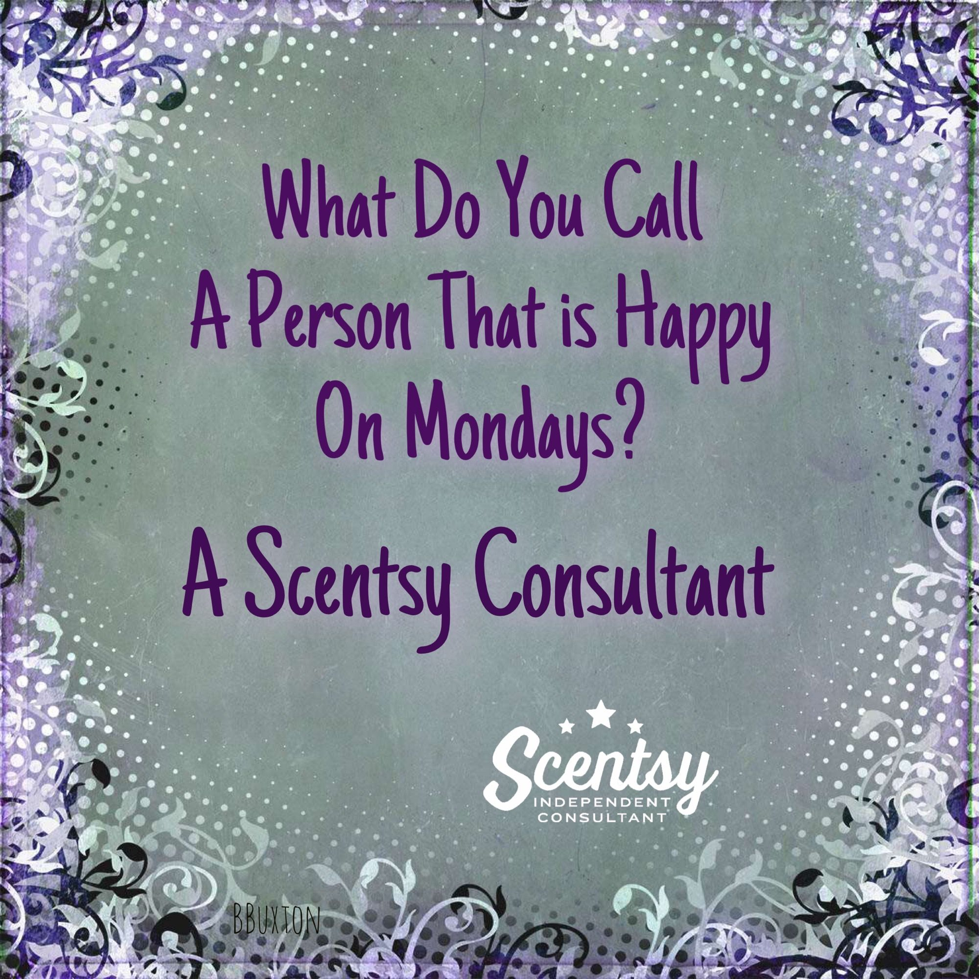 scentsy consultant info flyer recet productoseb co