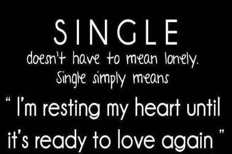 Single Quotes Relationships Quote Single Relationship Quote Relationship Quotes Inspirational Quotes Love Quotes Life Quotes