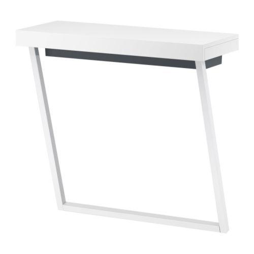 IKEA Ludvig Charging Shelf
