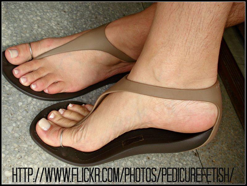 4db07c111de537 Sexi Flip sandal from Crocs®