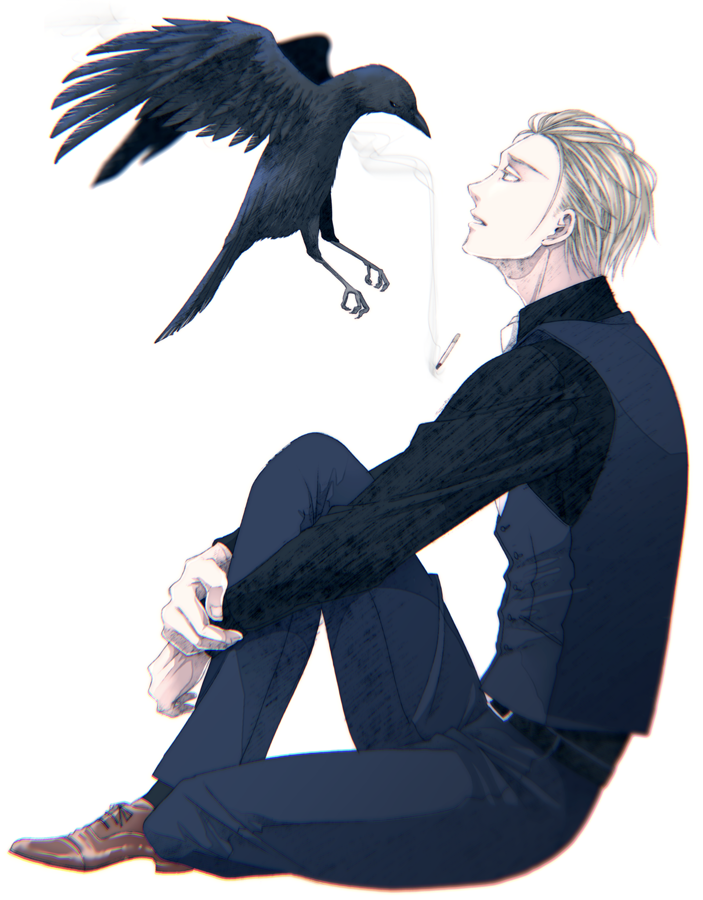 ない 囀 羽ばたか 鳥 ずる は