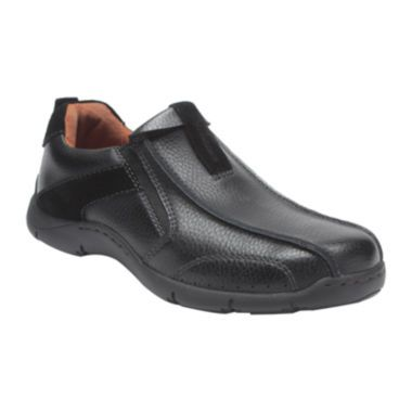 3e86f48cf4634 Streetcars® Saddleback Mens Leather Slip-Ons Shoes found at  JCPenney