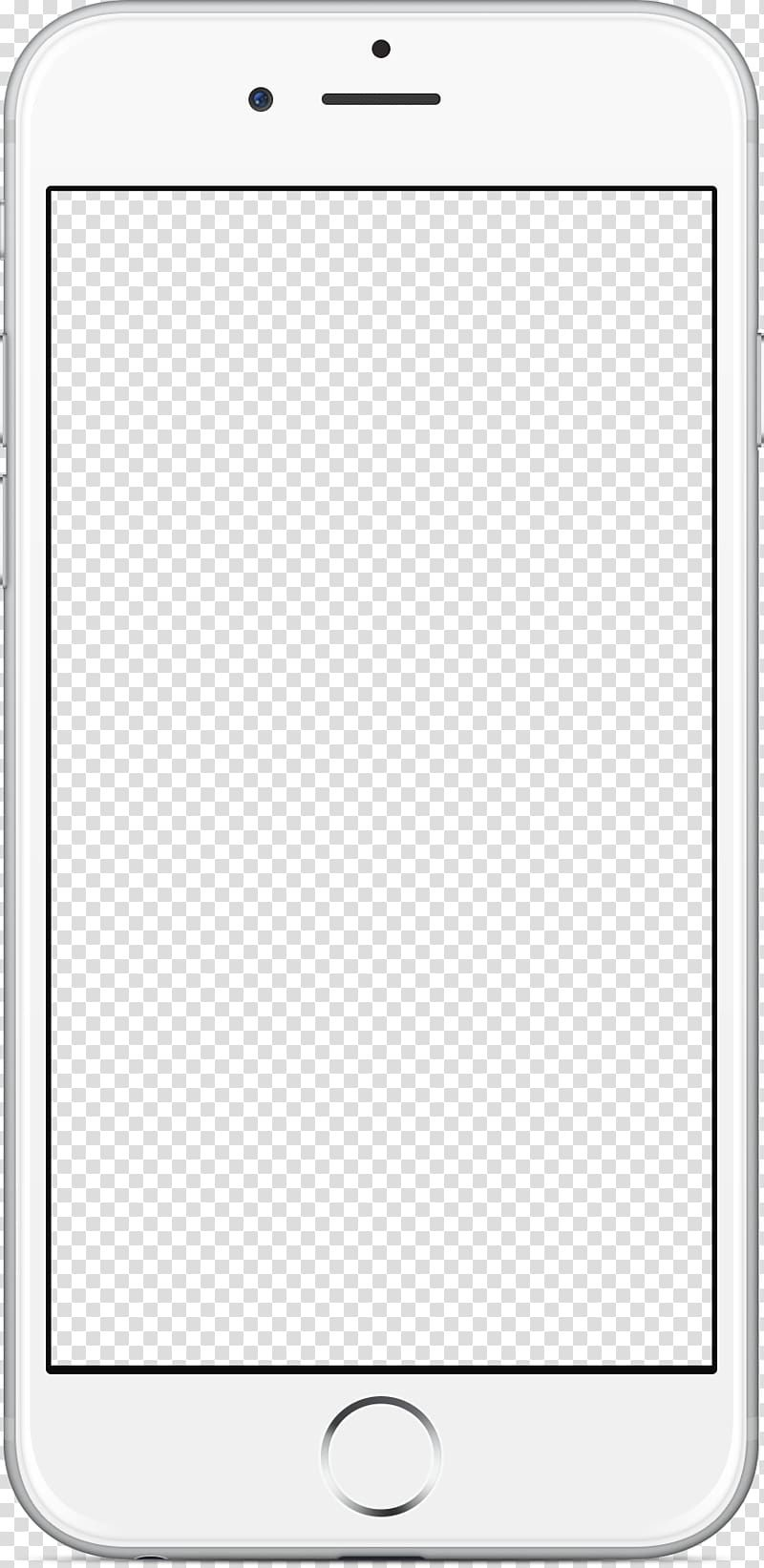 Iphone 6s Smartphone Phone Frame Gold Iphone 6 Transparent Background Png Clipart Gold Iphone Book Transparent Transparent Background