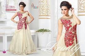 Indis kläder