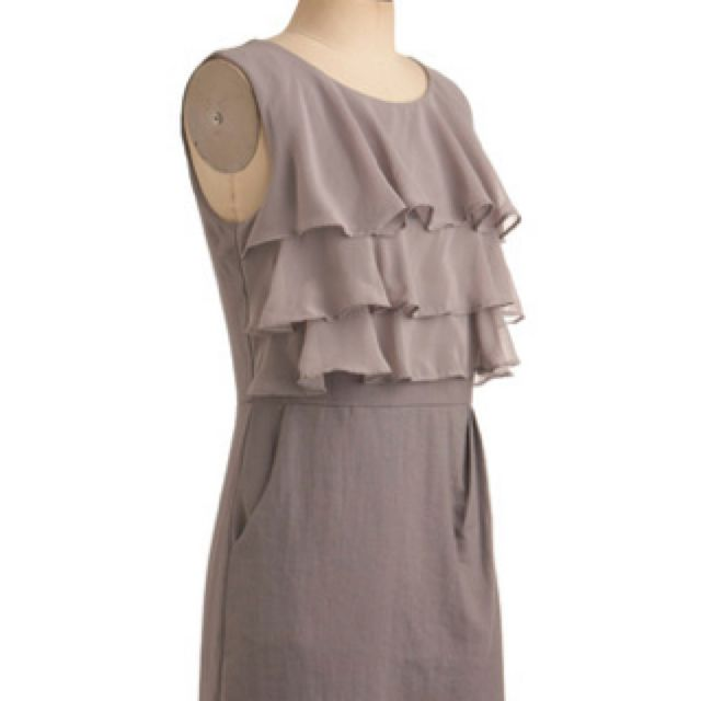 1000 Images About Post Mastectomy Clothing On Pinterest