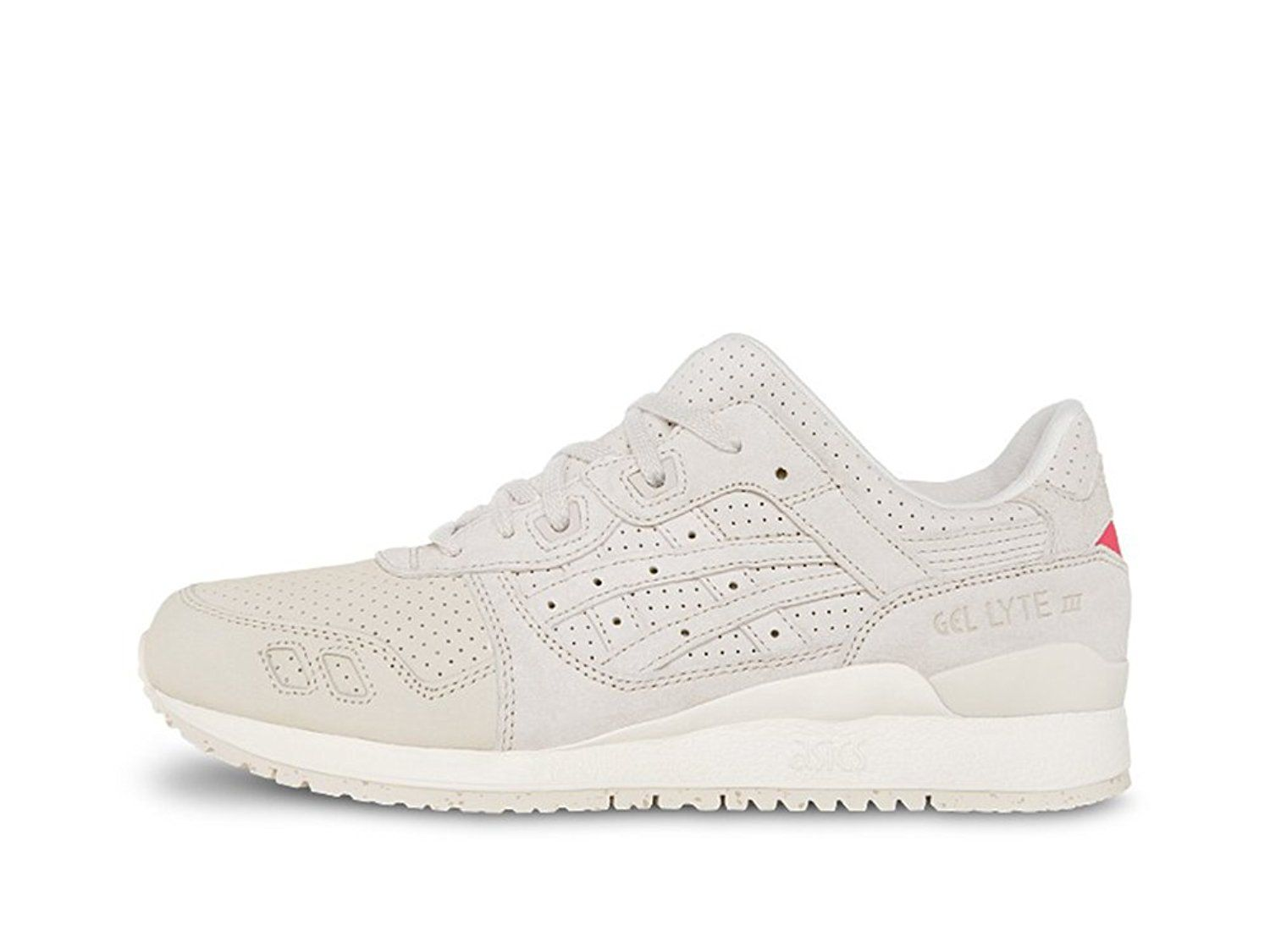 barro Mitones acción  Amazon.com | ASICS Men's Gel-Lyte III Perforated Birch/Birch H7E0L.0202 |  Fashion Sneakers | Gel lyte iii, Asics men, Asics