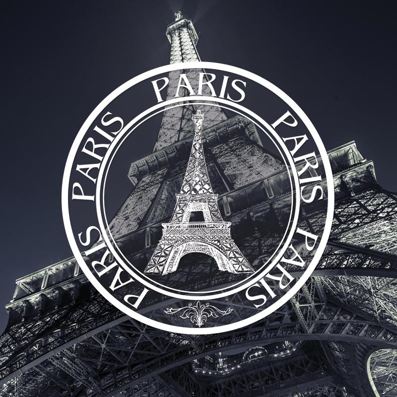 Paris #photofy #photofyapp