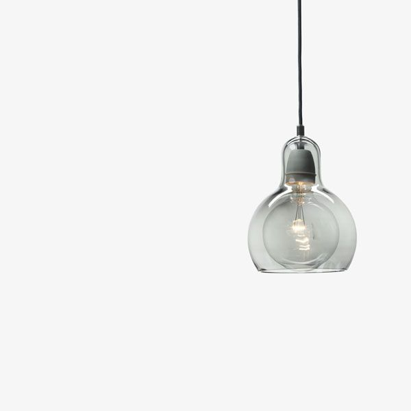Bulb Mega Tradition Andtradition Sofie Refer Design Interior